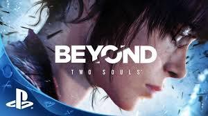 Сыграть в Beyond: Two Souls на PS4 можно будет уже на следующей неделе