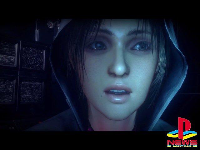 Republique на PS4: все 5 эпизодов и новое управление
