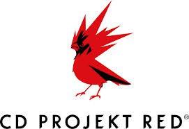 CD Projekt RED вернется к The Witcher в будущем