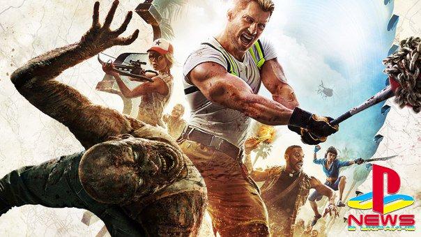 Dead Island: Retro Revenge засветился на сайте австралийской рейтинговой организации