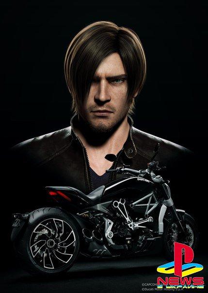 Создатель «Проклятия» спродюсирует CGI-фильм по мотивам Resident Evil