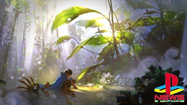 По World of Warcraft выпустят серию детских книг