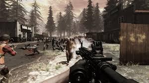 Создатель скандальной The War Z делает новую игру