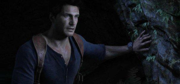 Представитель Naughty Dog заявил, что продолжением Uncharted может заняться другая студия