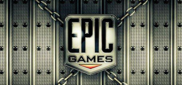 Epic Games открывает новый офис в Берлине