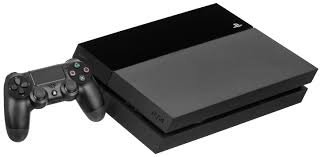 Новые слухи о PlayStation 4K возвращают с небес на землю