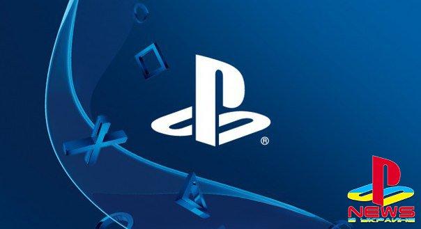 Sony хочет ввести двухэтапную аутентификацию в PSN