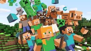 Похищены данные 7 миллионов аккаунтов игроков в Minecraft