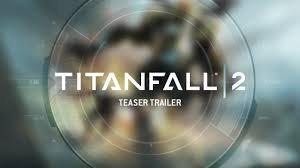 ЕА объяснила, почему Titanfall 2 выйдет в этом году, a Andromeda – нет