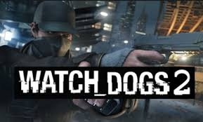 Создатели Watch Dogs 2 пообещали удивить игроков