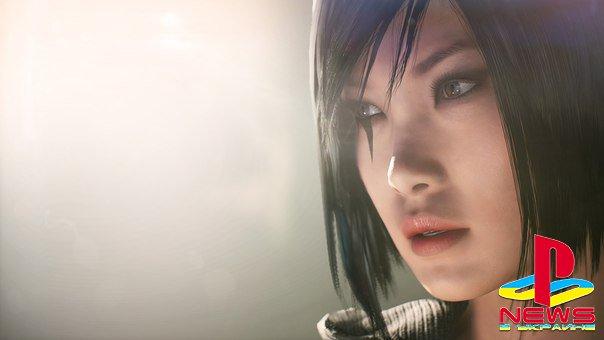 Представитель ЕА заявил, что будущее серии Mirror's Edge зависит от игроков