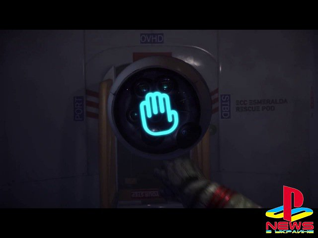 Robinson: The Journey стала эксклюзивом для PlayStation VR