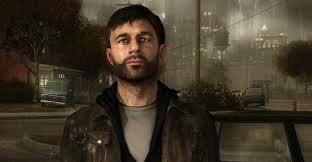 Новую игру от авторов Heavy Rain будет интересно перепроходить