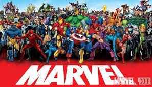 Marvel заявила, что будет работать только с лучшими компаниями