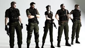 Впечатлительным игрокам лучше не использовать PlayStation VR в Resident Evil 7