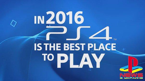 Sony намерена держаться за эксклюзивы и не будет копировать Microsoft