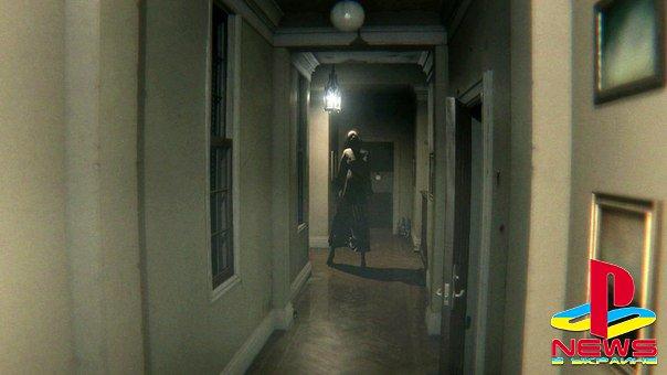 Создатели Resident Evil 7 порадовались отмене Silent Hills