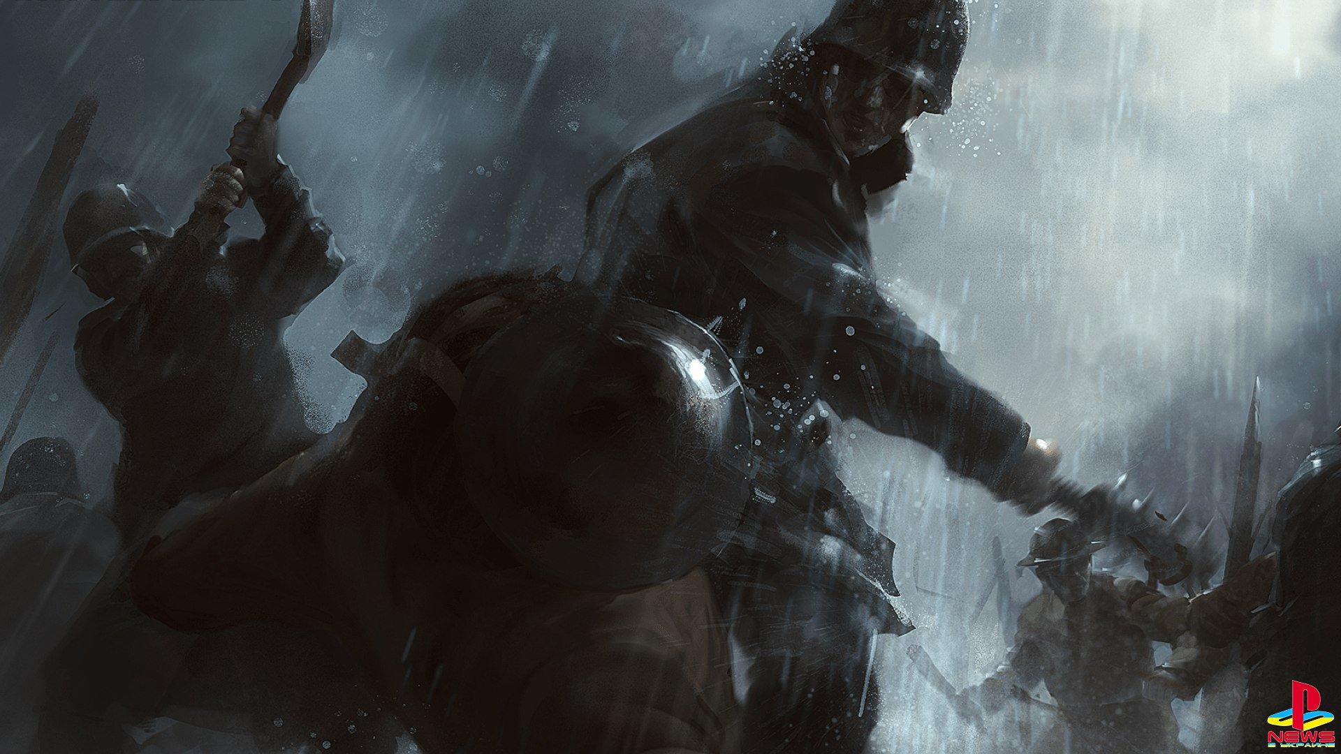 Петиции русских игроков были услышаны разработчиками: в Battlefield 1 все-таки появится Российская Империя