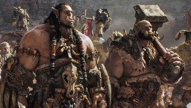 Продолжение экранизации Warcraft, возможно, снимут в Китае