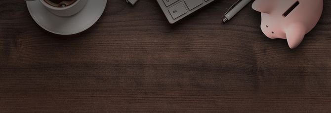 CD Projekt ввела в GOG собственный кошелек