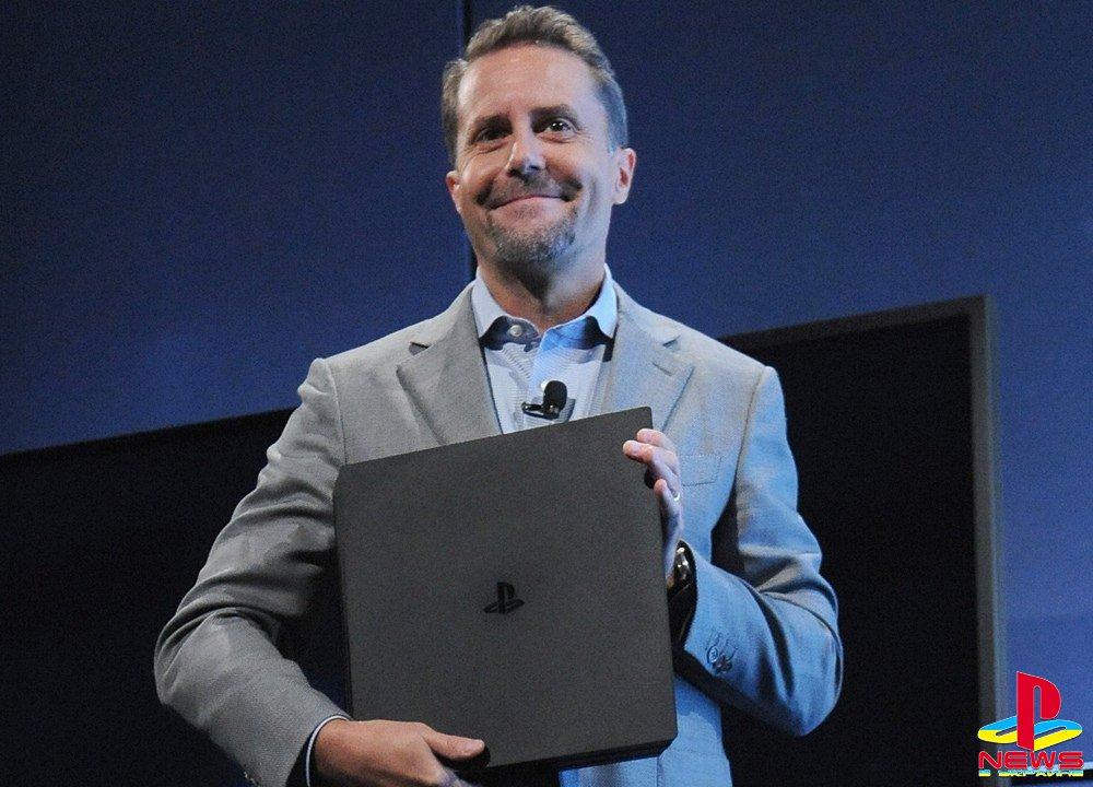 Sony не будет просить деньги за 4K-патчи