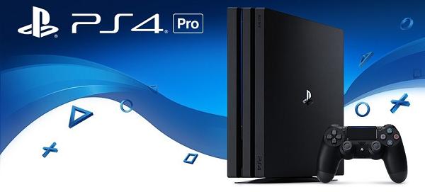 Sony объяснила решение не увеличивать количество оперативной памяти в PlayStation 4 Pro