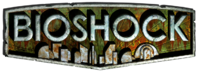 PC-версия Bioshock: The Collection появилась у владельцев старых игр, но счастья это не прибавило