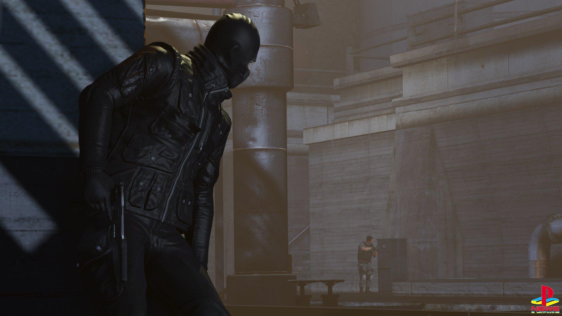 Скоро в GTA Online: «Байкеры» и многое другое
