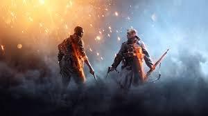 В Battlefield 1 будет несколько главных героев