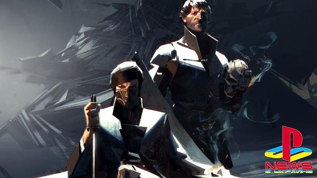 В Dishonored 2 нельзя будет выбирать протагониста перед каждой миссией, для полного понимания игры её надо пройти два раза
