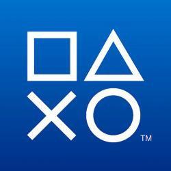 4 октября в PS Plus появятся Resident Evil и Transformers: Devastation