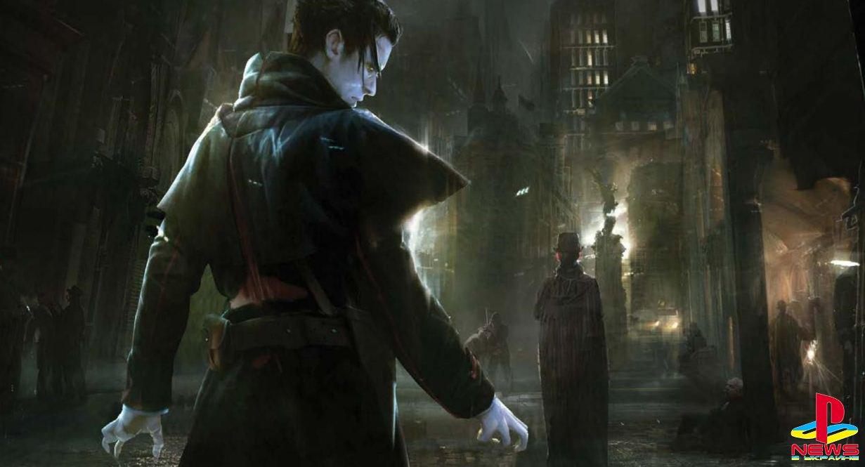 Боевая система Vampyr