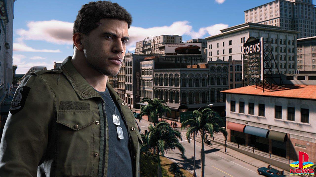 Обзоры Mafia III появятся только после релиза игры