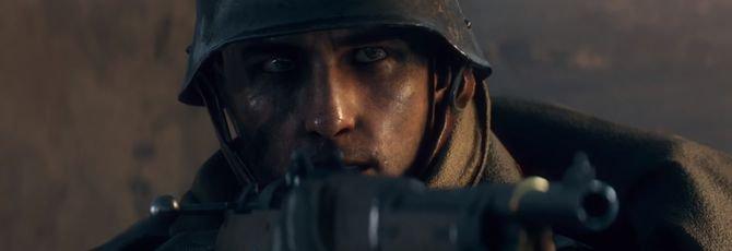 EA будет предлагать частные сервера Battlefield 1 в аренду напрямую