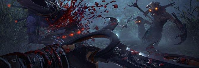 Продажи Shadow Warrior 2 в четыре раза успешнее первой игры