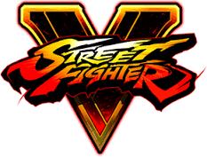 Street Fighter V практически перестал продаваться