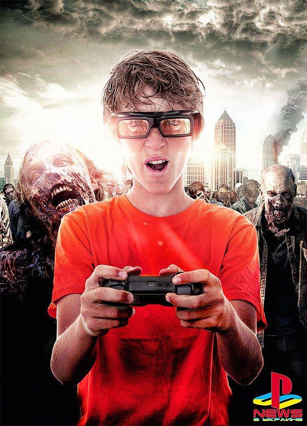 Sony приглашает на вечеринки подписчиков PlayStation Plus