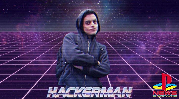 Хакеры отменили атаку на PSN и Xbox Live