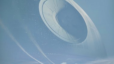 Последнее дополнение к Star Wars: Battlefront выйдет в декабре