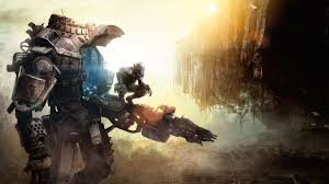 Titanfall 2 можно взять за полцены