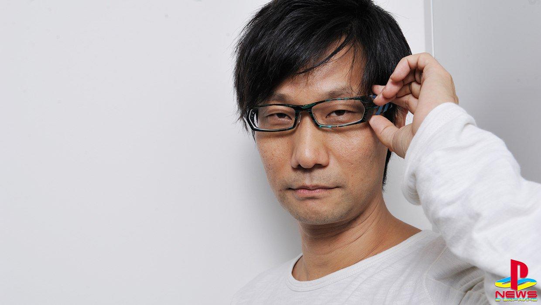Хидэо Кодзима не мог общаться напрямую с другими авторами Metal Gear Solid V в течение последних шести месяцев разработки игры